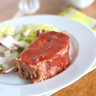 Paleo Turkey Meatloaf – How To Make The Best!