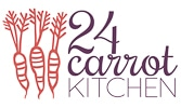 24 Carrot Kitchen